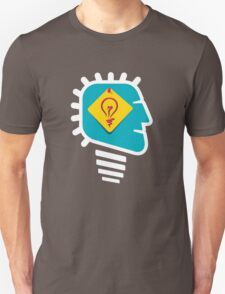creative idea design  T-Shirt