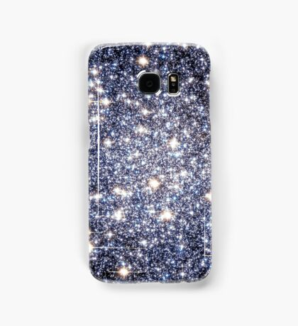 Star Pattern | Mathematix by Sir Douglas Fresh Samsung Galaxy Case/Skin
