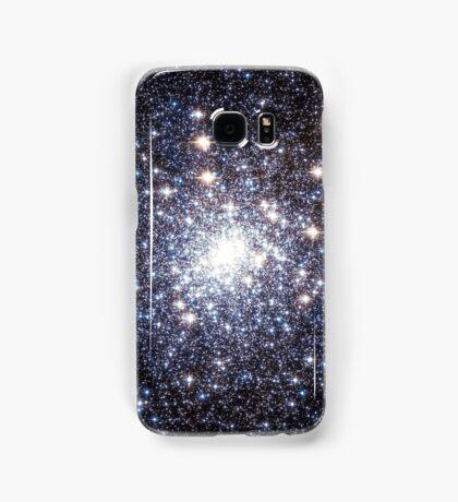Cluster Galaxy 3 | The Universe by Sir Douglas Fresh Samsung Galaxy Case/Skin