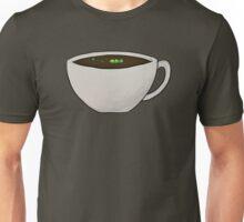 Coffee Frog T-Shirt