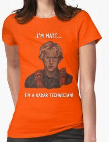 I'm Matt... T-Shirt