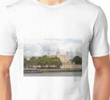 London. Unisex T-Shirt