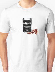 Tactical Bacon - DayZ T-Shirt