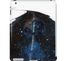 Galaxy Road iPad Case/Skin