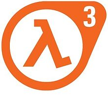 Half Life 3 HL3 by Mike Berg