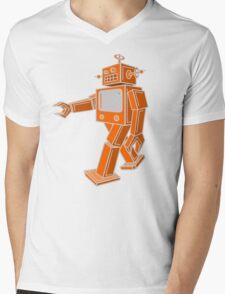 Robot Walk T-Shirt