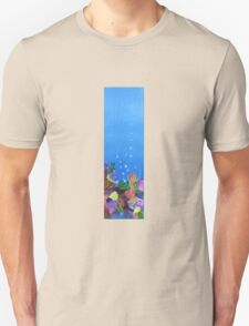 The Reef in my Mind T-Shirt