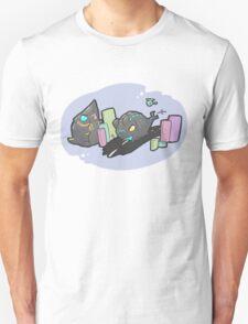 Little Kaiju Unisex T-Shirt