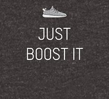 YZY - Just Boost It Unisex T-Shirt