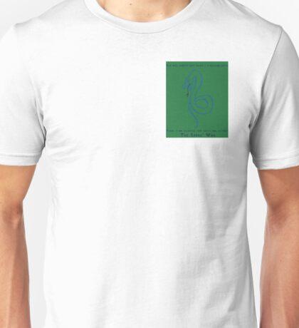 The World of Kore Unisex T-Shirt