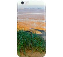 Hilbre Island iPhone Case/Skin