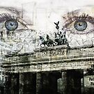 see you in Berlin by lucyliu