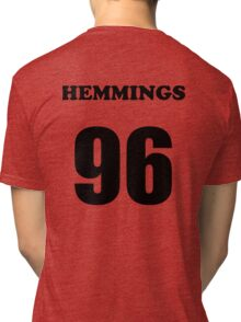 HEMMINGS 96 Tri-blend T-Shirt