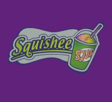 SQUISHEE by JFCREAM