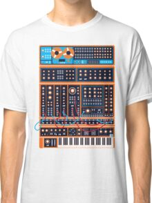 Synth Classic T-Shirt