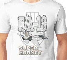 Super Hornet Unisex T-Shirt
