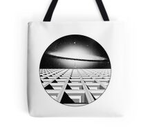 Blue Öyster Cult Tote Bag