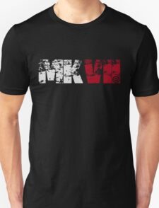 MKVII T-Shirt