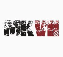 MKVII by BGWdesigns