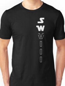 Star Wars: Episode VIII Unisex T-Shirt