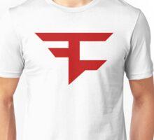 FaZe Clan Logo T-Shirt Unisex T-Shirt