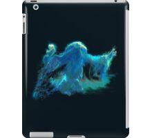 The Mage - Skyrim iPad Case/Skin