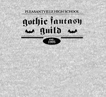 GF Guild Spirit Wear Womens Fitted T-Shirt