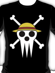 Shibusen Pirates T-Shirt