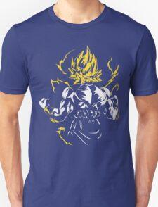 Songoku T-Shirt
