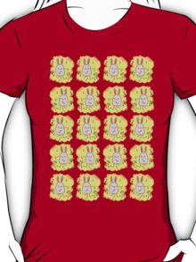 Pyschodelic T-Shirt