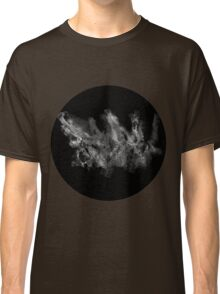 Whale Spine Classic T-Shirt