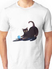 Cat's Playground Unisex T-Shirt