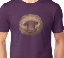 Slowtoes Unisex T-Shirt