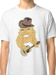 country bubble Classic T-Shirt