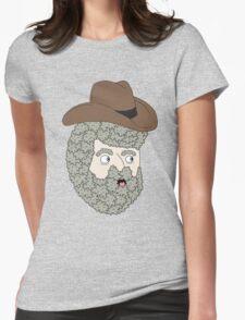 cowboy bob T-Shirt