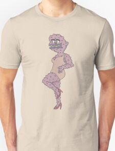 sexy bubblegirl T-Shirt