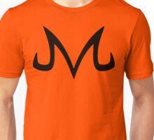 Dragon Ball M  Unisex T-Shirt