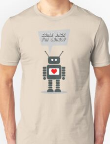 Lonely T-Shirt