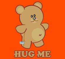 HUG ME! Kids Tee