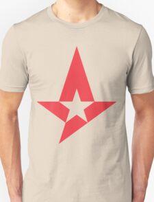 Astralis T-Shirt