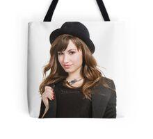 Hot Demi Lovato 2 Tote Bag