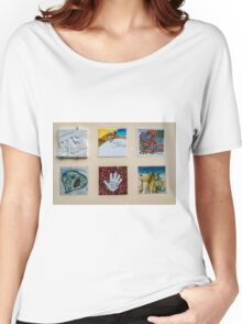 Celebration of Brunello Women's Relaxed Fit T-Shirt