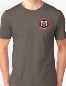 Austin-Healey Shield Logo T-Shirt
