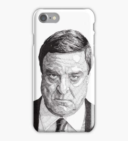 John iPhone Case/Skin