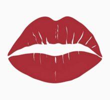 Lipstick by FunandCheap