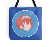 Great Adventurer Tote Bag