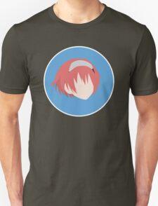 Great Adventurer Unisex T-Shirt