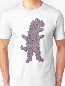 dinobubble Unisex T-Shirt