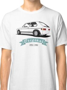 MKI OG Golf Graphic Classic T-Shirt