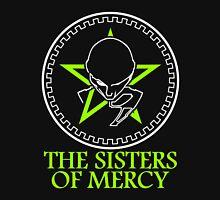 Sisters Mercy Unisex T-Shirt